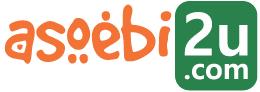 asoebi2u.com
